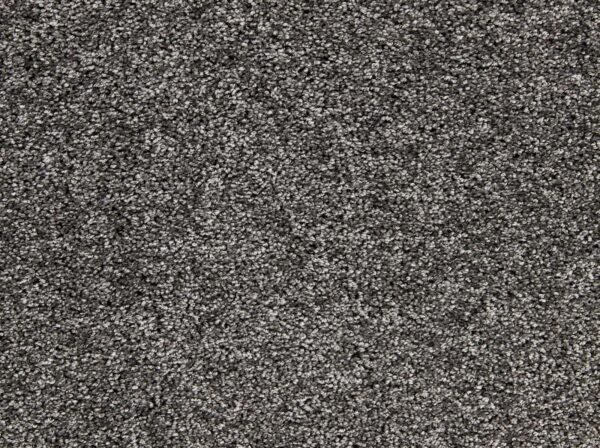 Tappetino fonoassorbente-980 (1)