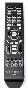 Telecomando MRX-710