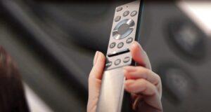 Telecomando QN90A