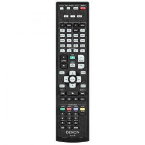 Telecomando X6700