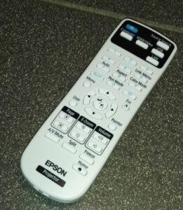 Telecomando eh-ls-100