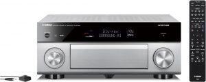 Yamaha-RX-A-1080-receiver