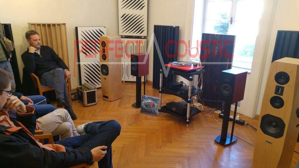acoustic-diffusers-in-Barabas-villa (1)