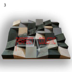 art acustico diffusore scuro (6)