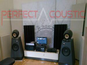 assorbitore acustico per riparazione acustica ambientale (3)