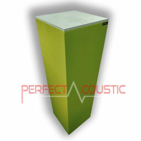 cube bass trap opzioni di colore (2)