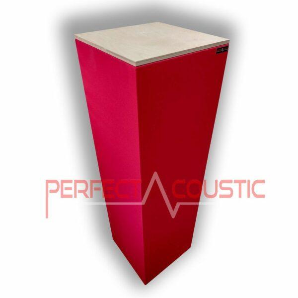 cube bass trap opzioni di colore (3)