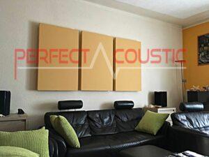 design acustico per ambienti con assorbitori acustici (2)