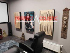 design acustico per ambienti con diffusore acustico (3)