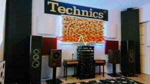 design acustico per home theater con assorbitore di bassi (2)