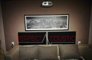 design acustico per home theater con assorbitore di bassi rustico (2)