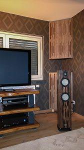 akustik-absorber-akustik-diffusore-basso-trap-bassfallen-akustikplatten