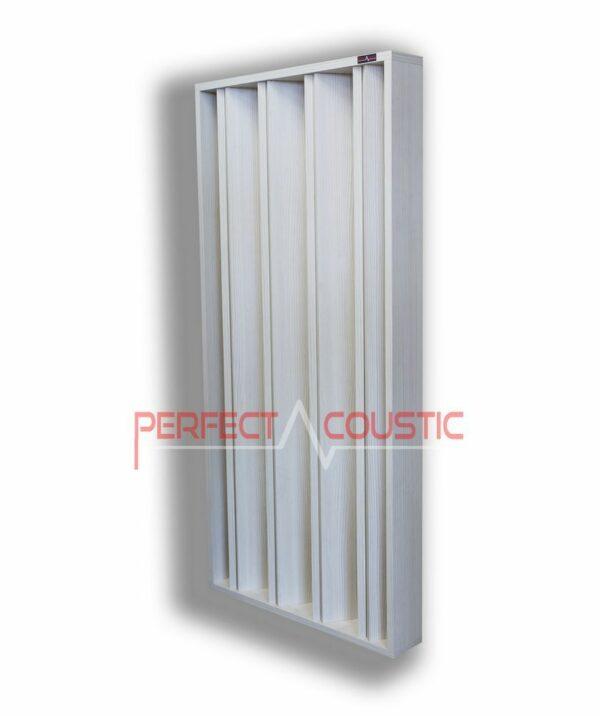 diffusore acustico colonnare bianco (2)