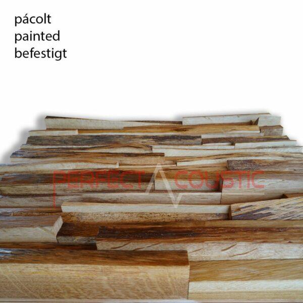 diffusore acustico in legno di quercia colore (3)