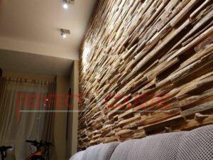 diffusore acustico posizionato a parete nella sala cinema (3)