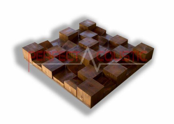 diffusore in legno (2)