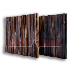 diffusori acustici in legno nobile colori (2)