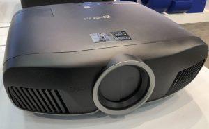 epson-EH-TW9400-Proiettore