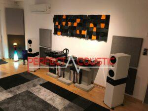 sala hi-fi con diffusori (2)
