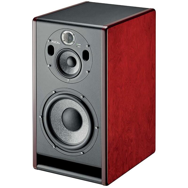 focale-trio11-be-red-studio-monitor-big-pic.