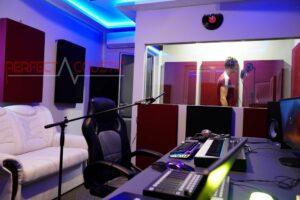 gestione acustica della sala di registrazione (2)