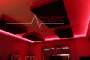gestione acustica di una sala di ascolto (2)