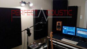 home studio (2)