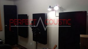 home studio (5)