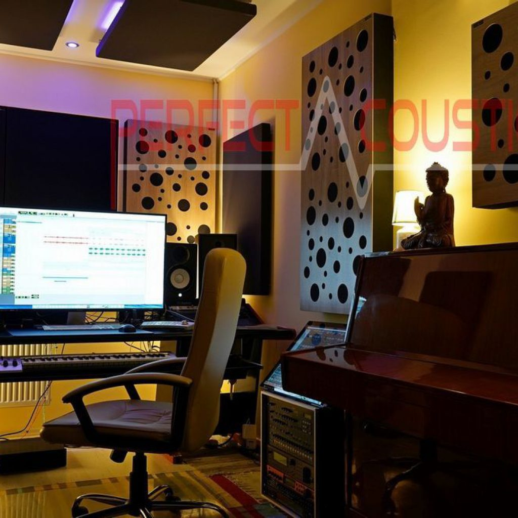 home studio design (2)