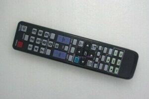 hw-c700-telecomando