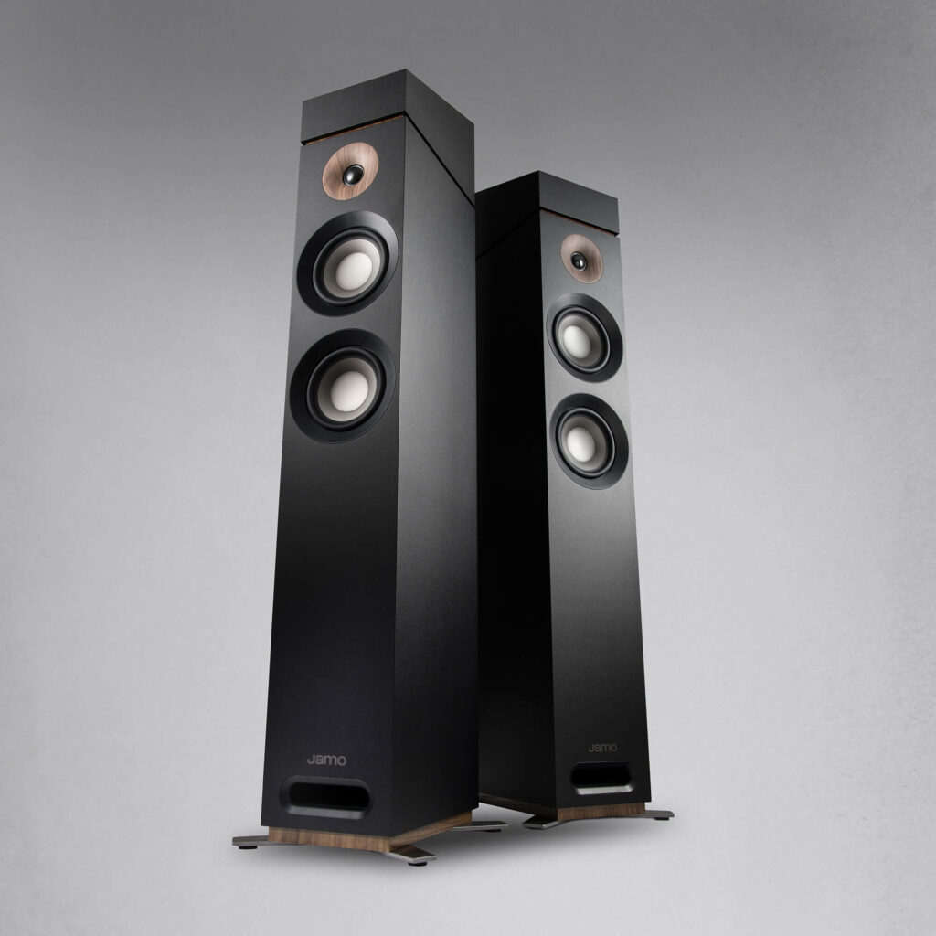 jamo-s-807-speaker-critico