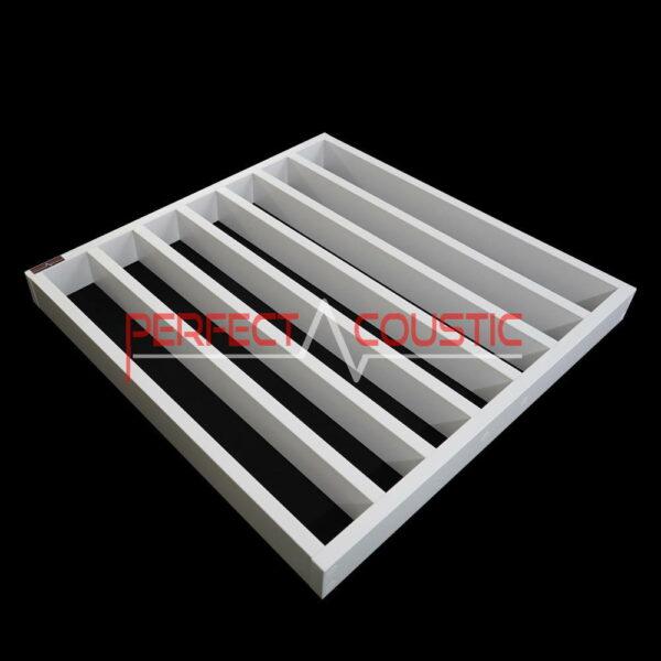 lattice wood diffuser (2