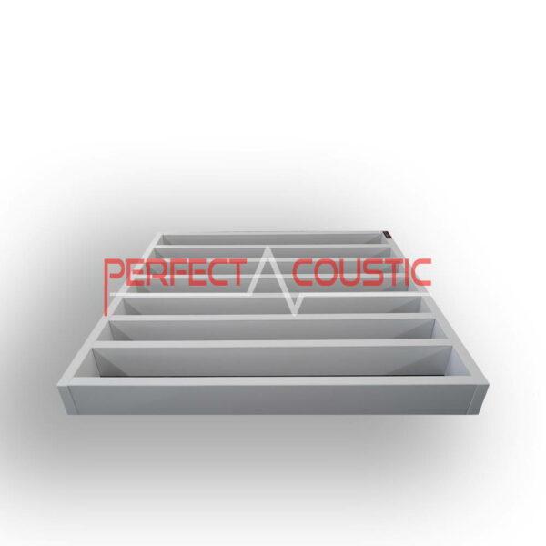 lattice wood diffuser (3)