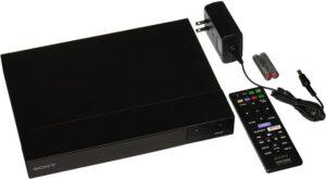 lettore-bdp-s6700-con-cavo-e-telecomando