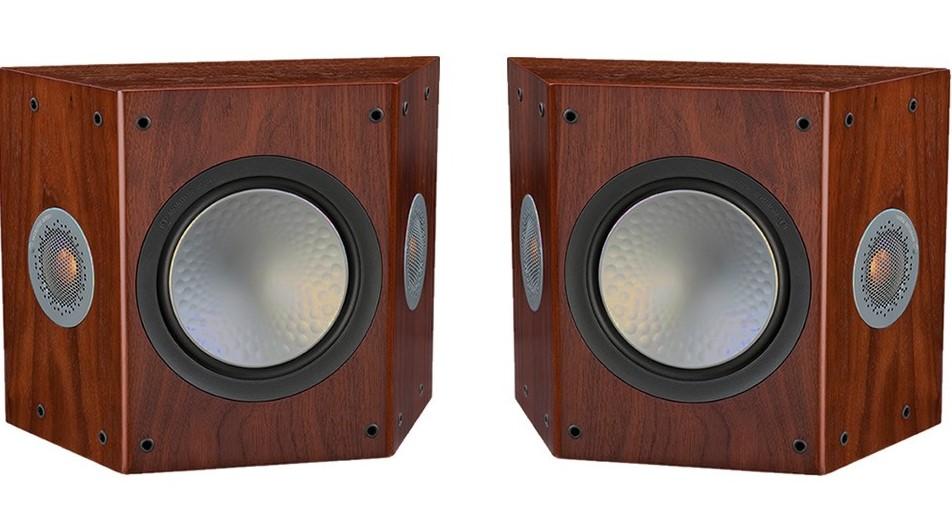 monitor_audio_silver_200-AV12-altoparlanti-colore-noce