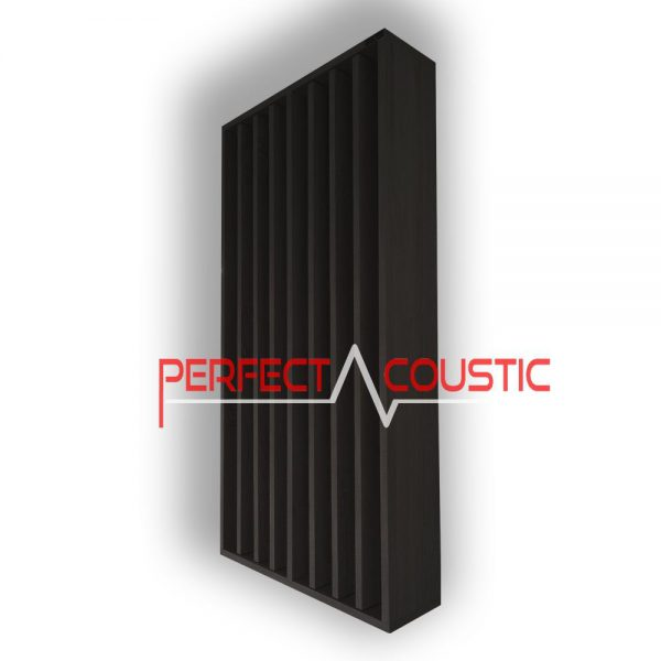 movement of flexi acoustic diffuser (2)