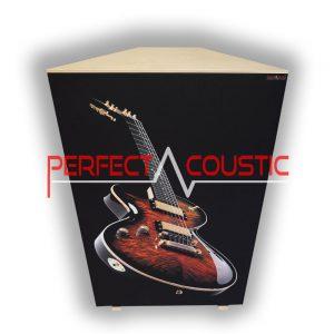 panneau acoustique imprimé-1