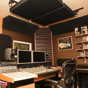 pannelli-acustici-in-studio