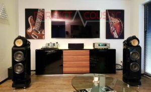 pannelli acustici per foto da parete (2)