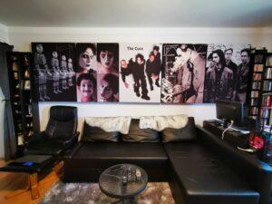 pannelli acustici per foto da parete (4)