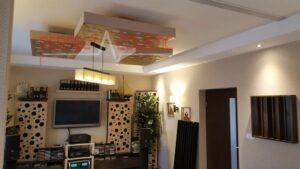 pannelli acustici per soffitto (2)
