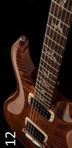 pannelli acustici stampati chitarrista (3)