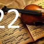 pannello acustico stampato violino (3)