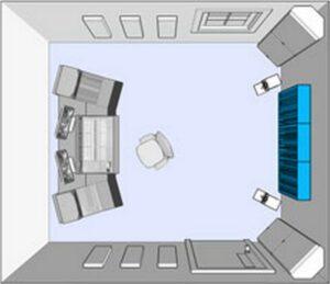 posizionamento diffusore qrd (5)