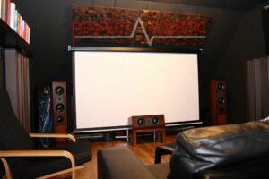 progettazione acustica per sale cinematografiche con assorbitori acustici (2)
