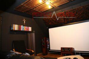 progettazione acustica per sale cinematografiche con assorbitori acustici (3)