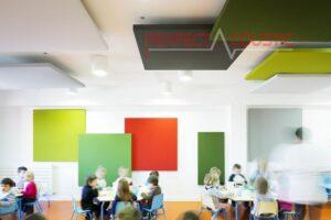 progettazione acustica per ufficio (3)