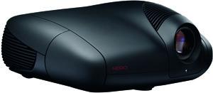 proiettore sim2-nero-3d2