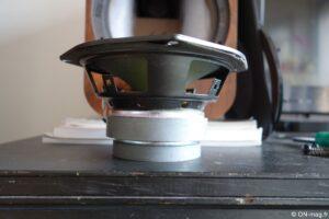q-acoustic-speaker-speaker