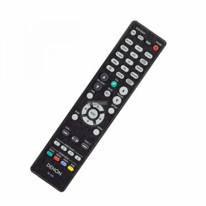 s960h-telecomando